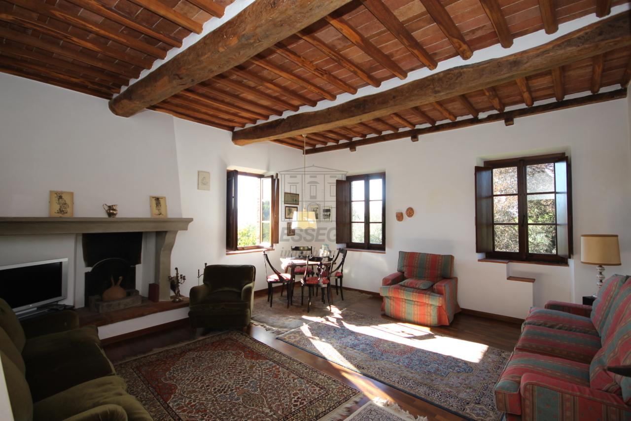Casa colonica Lucca S. Michele di Moriano IA03149 - b img 14