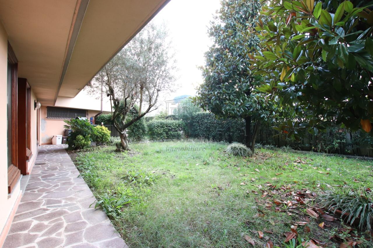 Villa singola Lucca S. Concordio IA01357 img 36