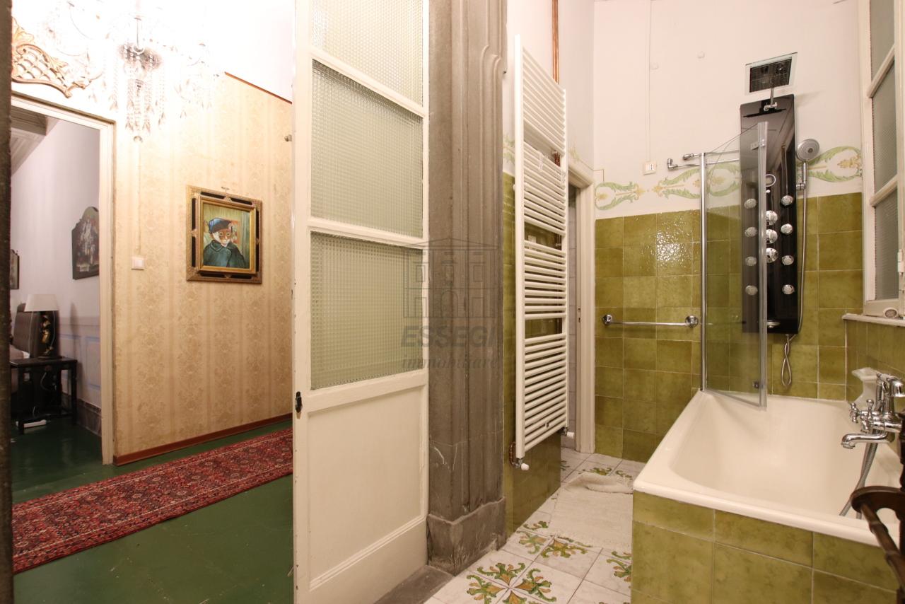 Appartamento Lucca Centro storico IA02975 img 11