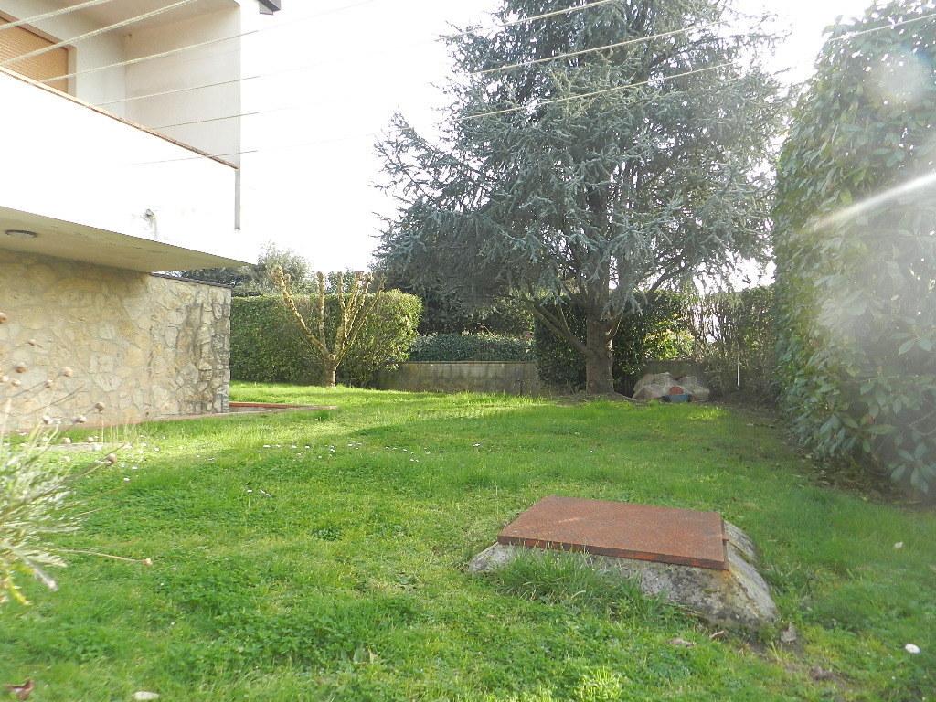 Villa singola Capannori IA01689 img 5