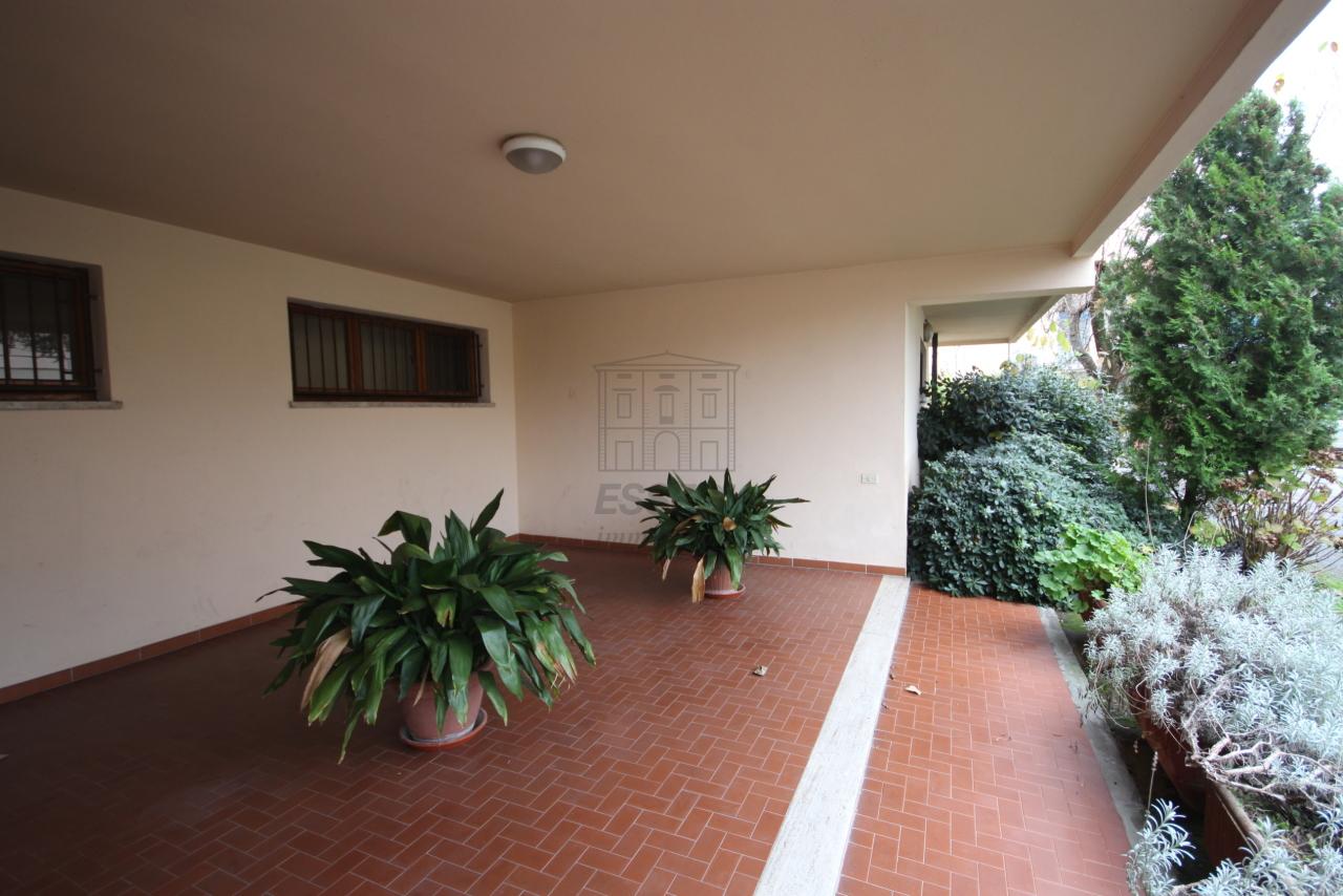 Appartamento Lucca S.Vito IA01504 img 18