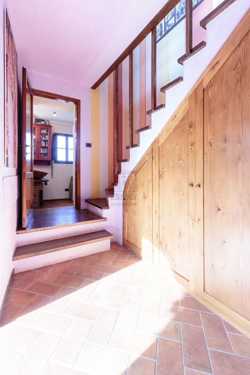 Casa colonica Massarosa IA00427 img 29