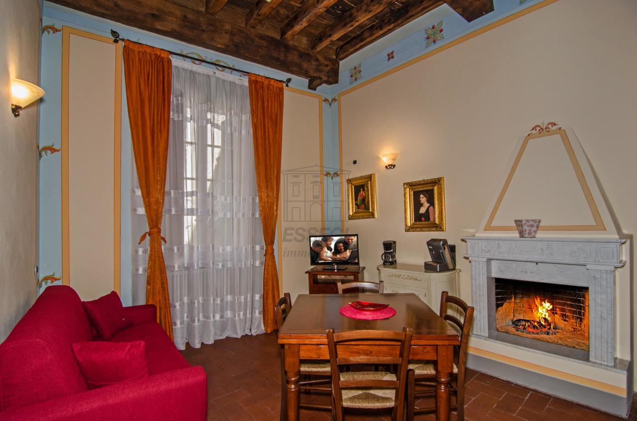Appartamento Lucca Centro storico IA00900-BIS img 41