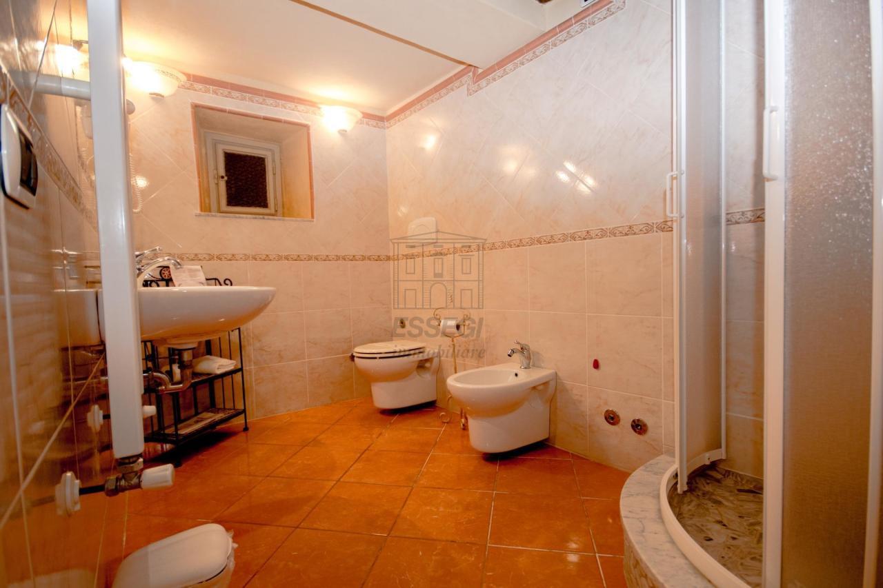Appartamento Lucca Centro storico IA00900-BIS img 36