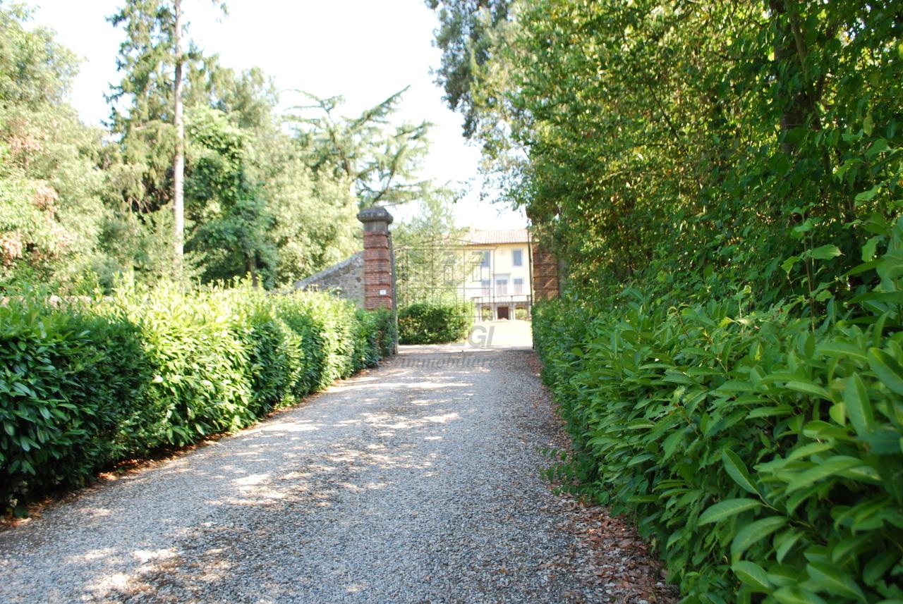Villa antica Capannori Segromigno IA02969 img 11