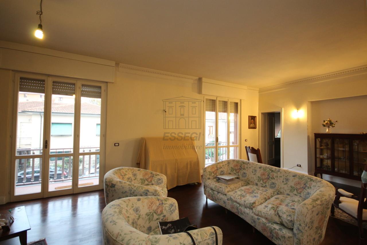 Appartamento Lucca S. Anna IA01308 img 2