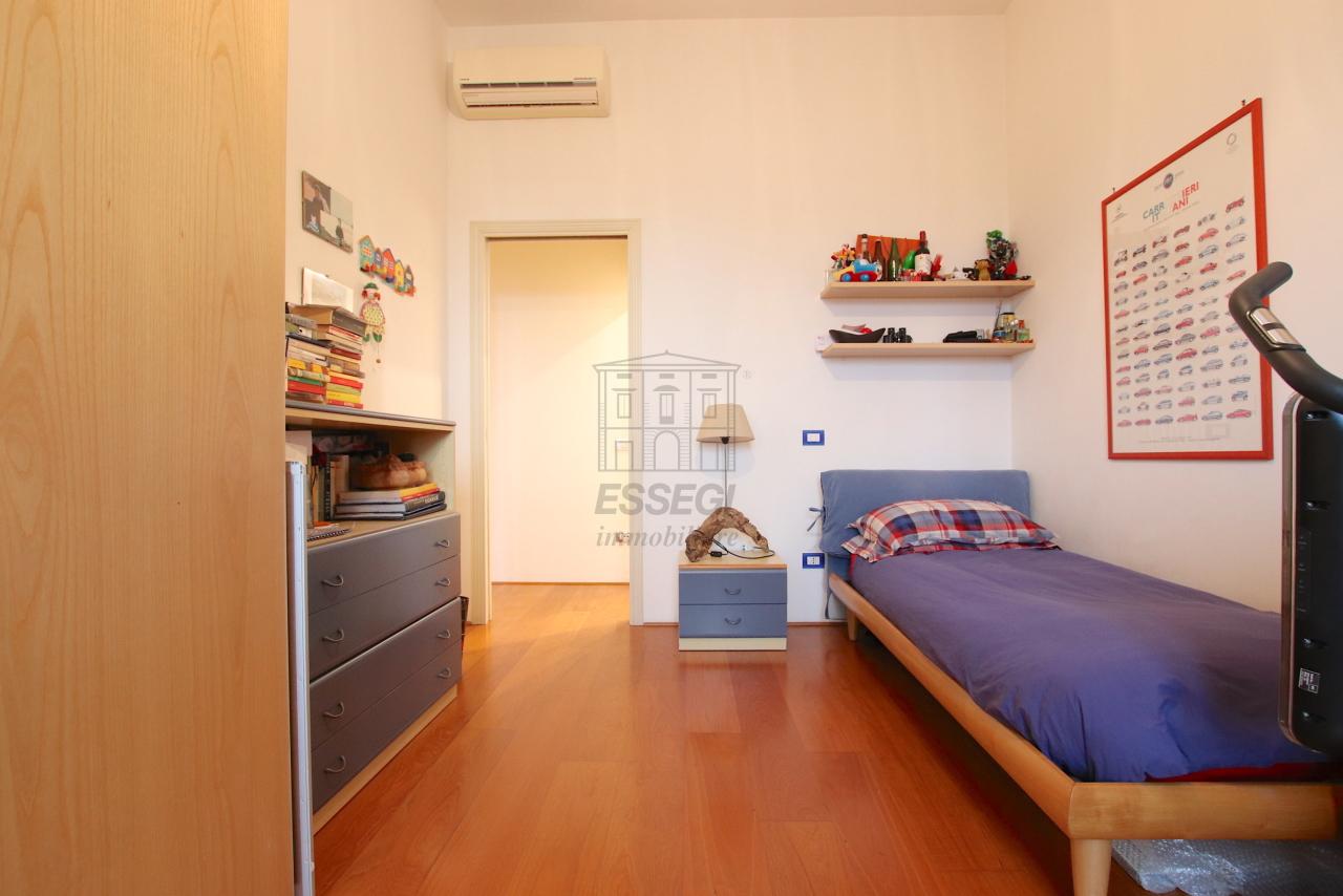 Appartamento Lucca Centro storico IA03474 img 27