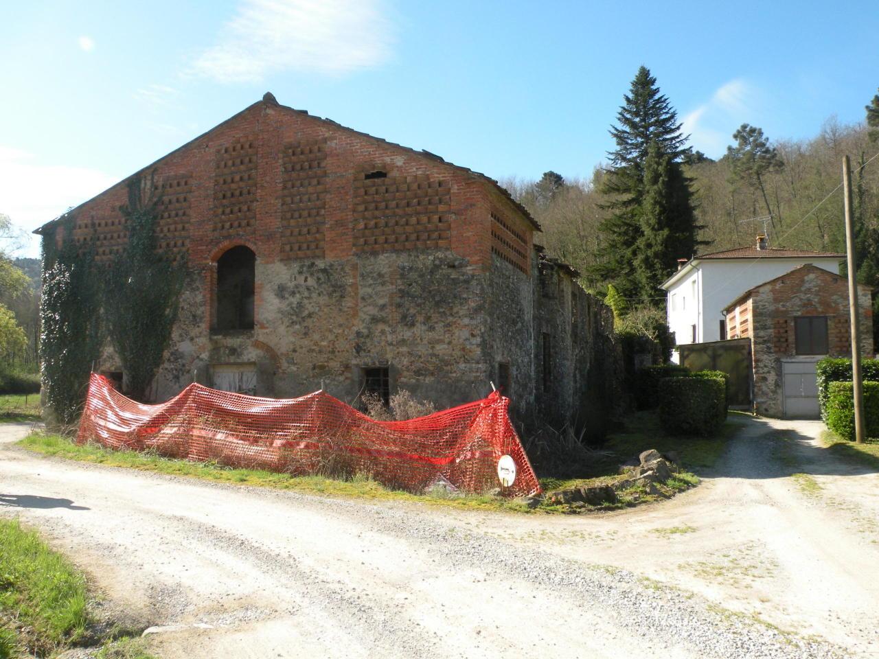 Casa colonica Lucca Monsagrati IA00597 img 6