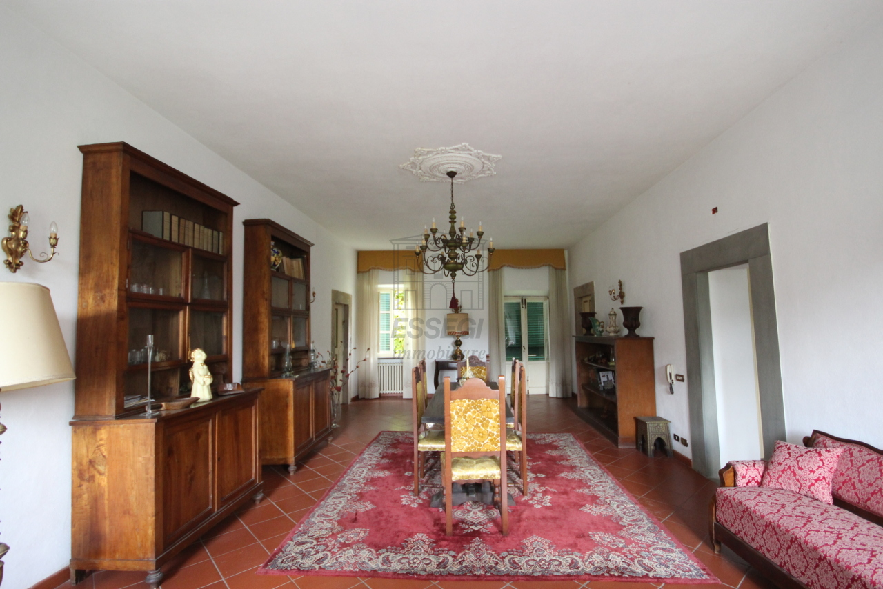 Villa antica Lucca Capannori IA01439 img 12