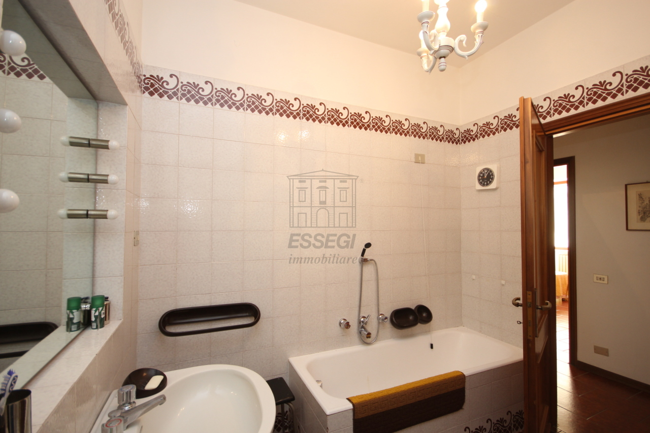 Villa singola Camaiore Capezzano Pianore IA03306 img 16