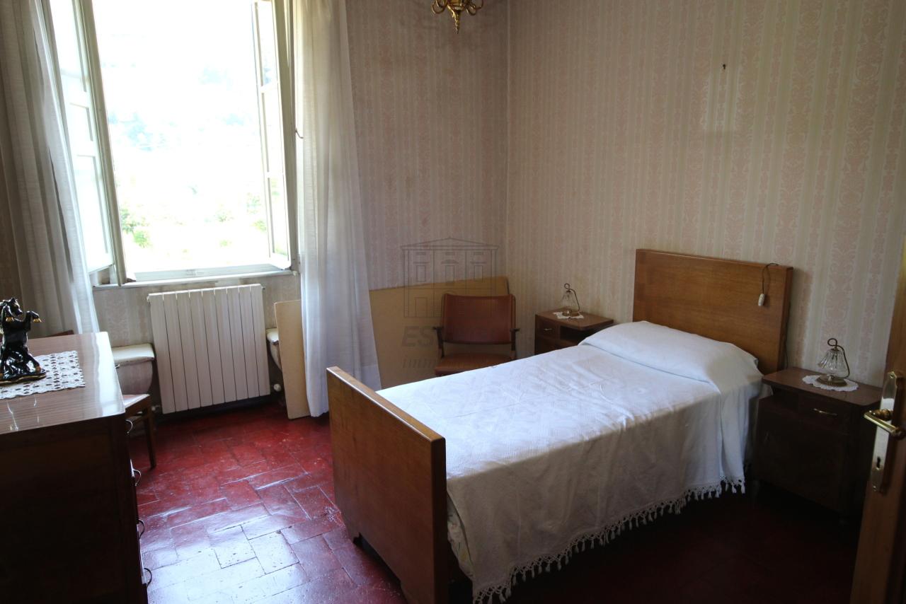 Appartamento Lucca Ponte a Moriano IA03367 img 18