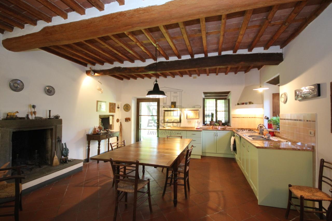 Casa colonica Lucca S. Michele di Moriano IA03149 - b img 13