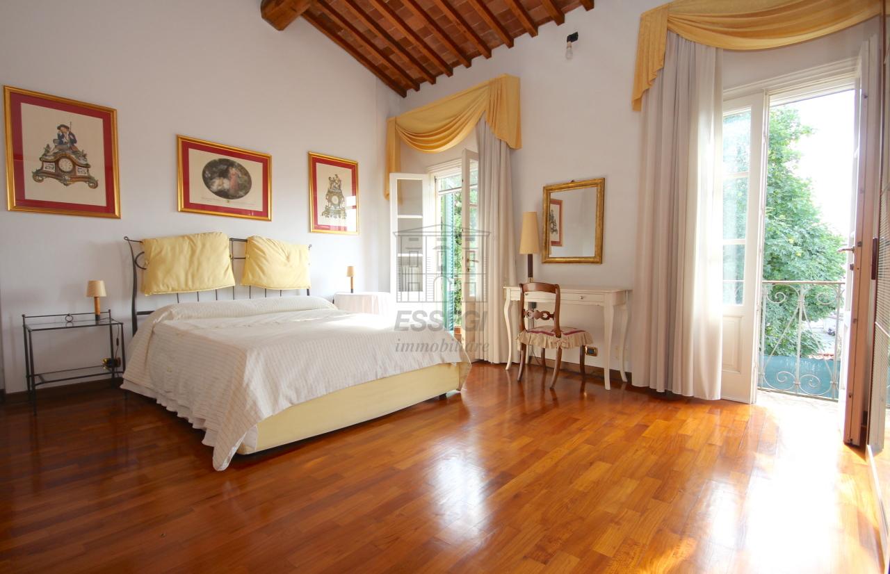 Appartamento Lucca Centro storico IA00009-1 img 12