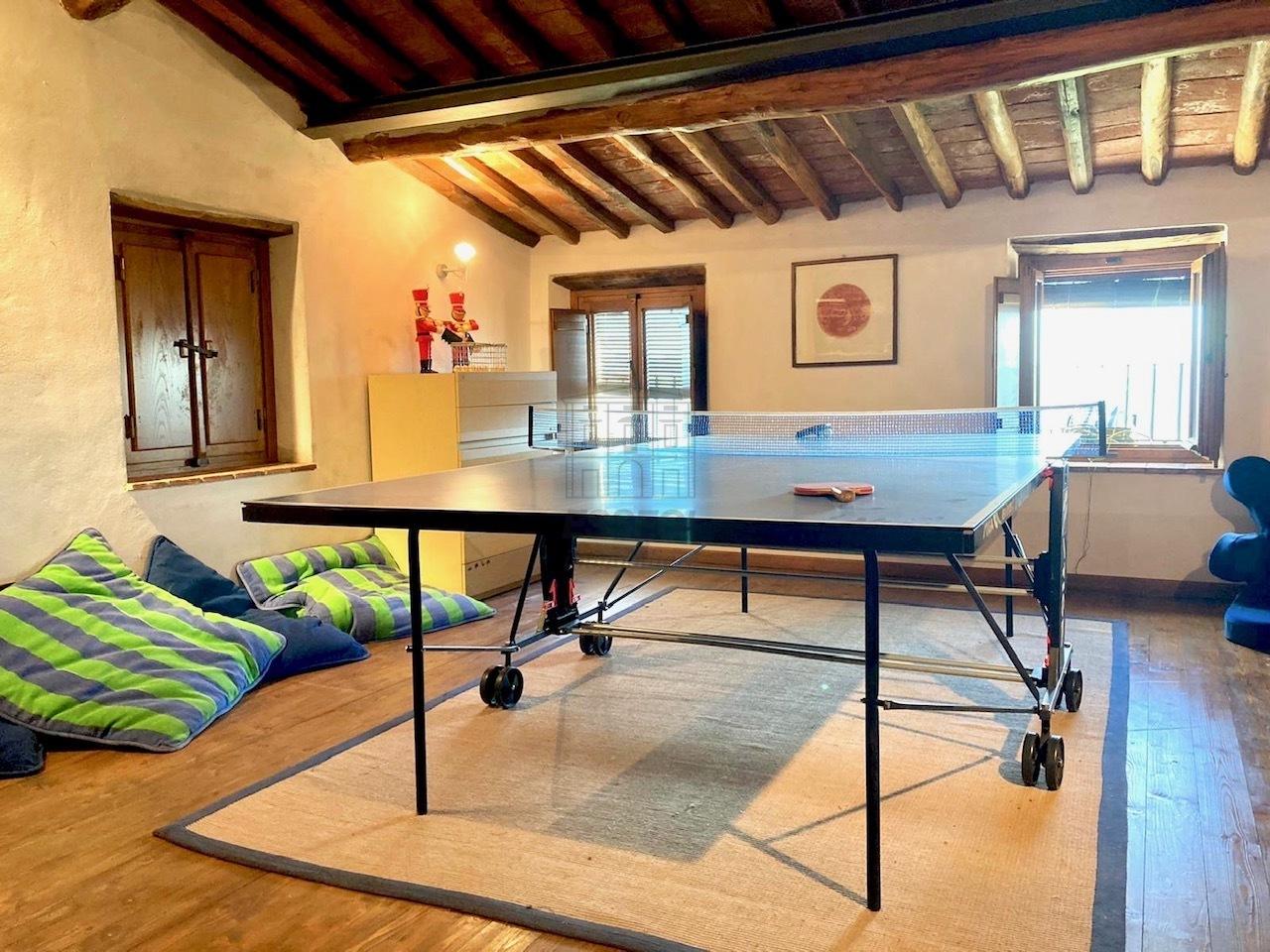Casa colonica Lucca Ponte a Moriano IA00534 img 21
