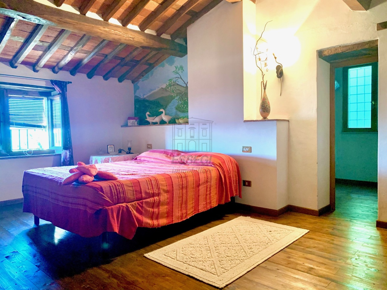 Casa colonica Lucca Ponte a Moriano IA00534 img 15