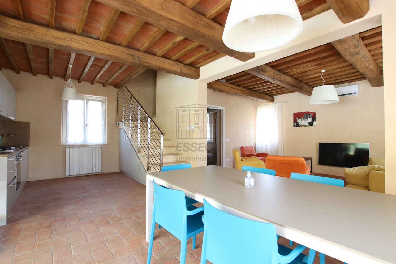 Villa singola Capannori IA01790 img 108
