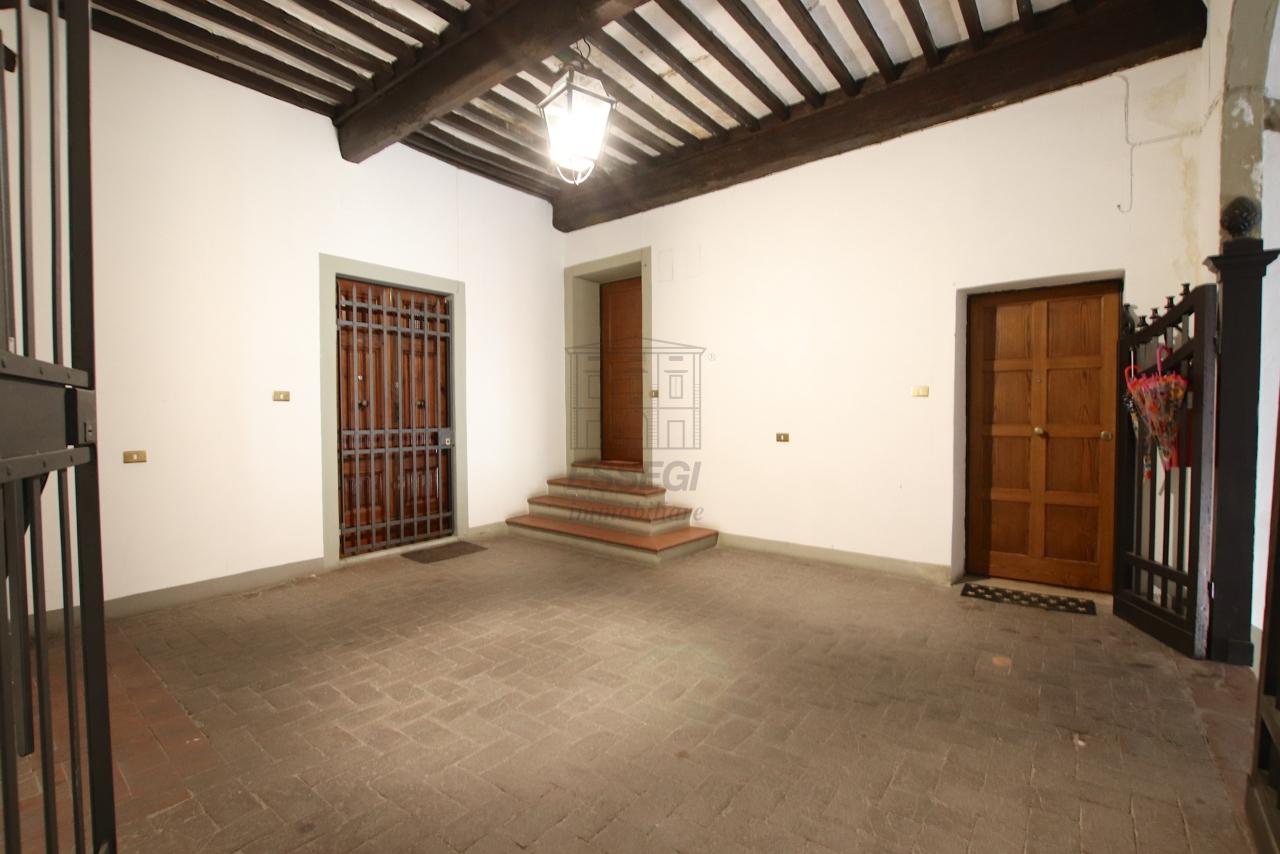 Appartamento Lucca Centro storico IA00011 img 19