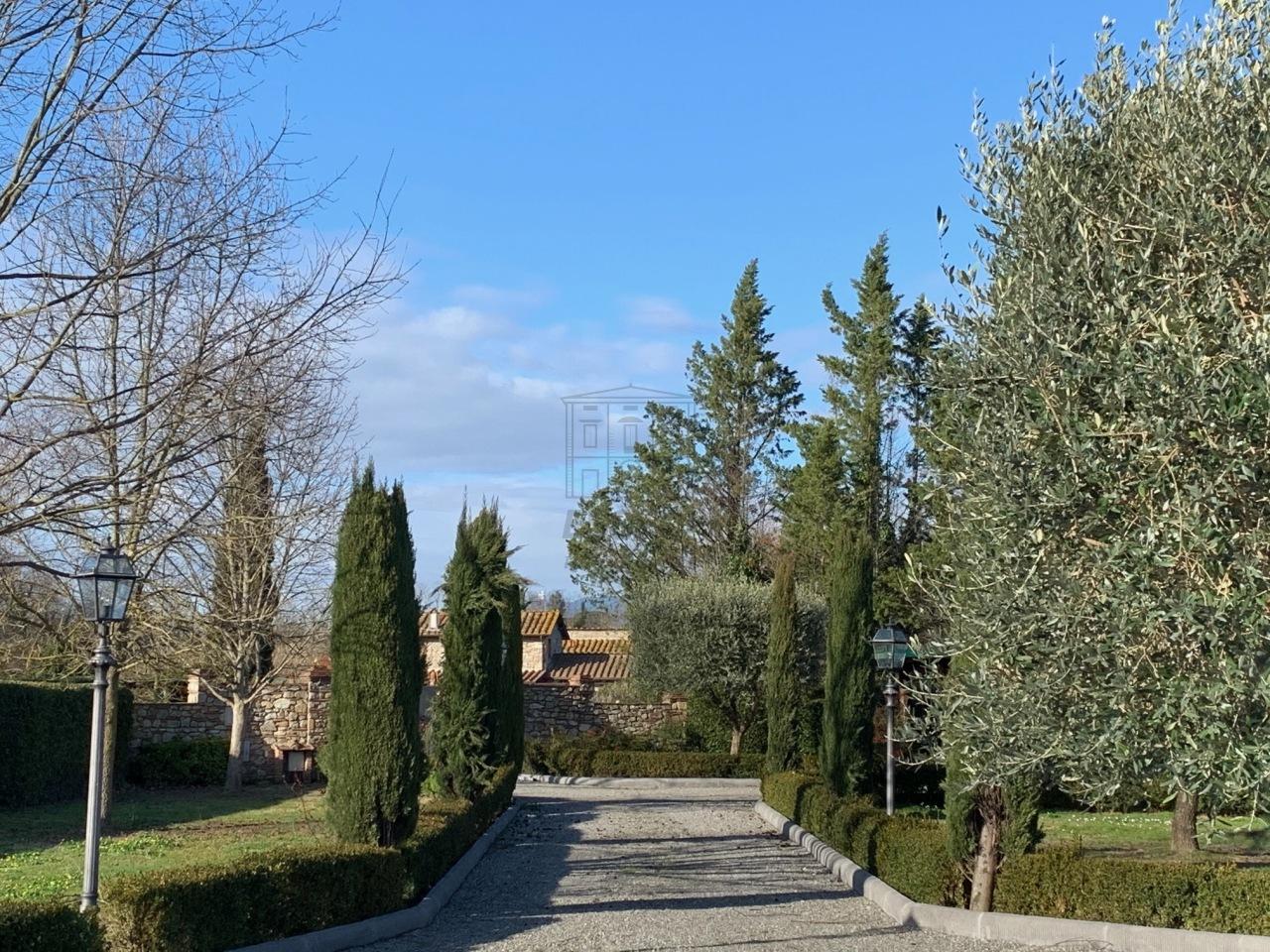 Casa colonica Capannori Colle di Compito IA00399 img 4
