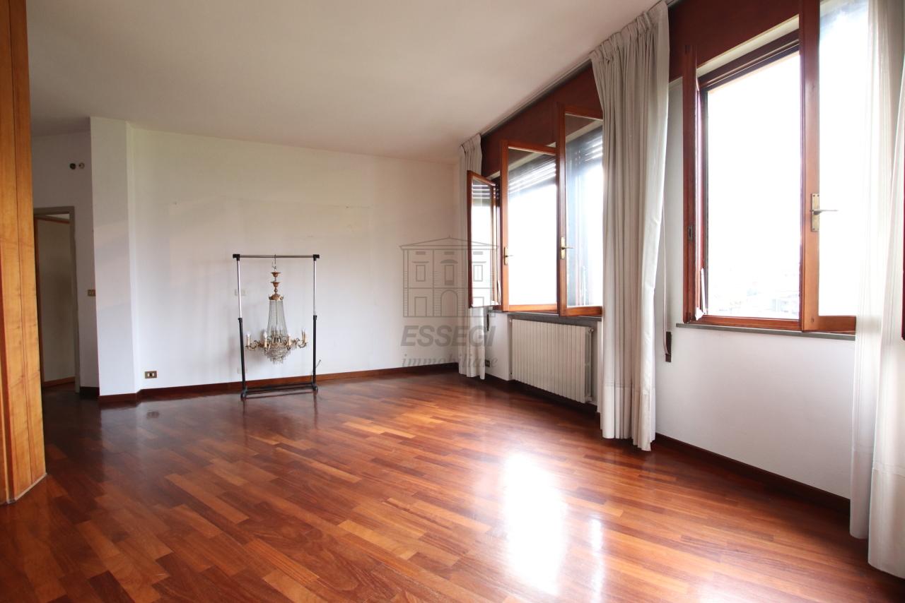 Villa singola Lucca S. Concordio IA01357 img 24