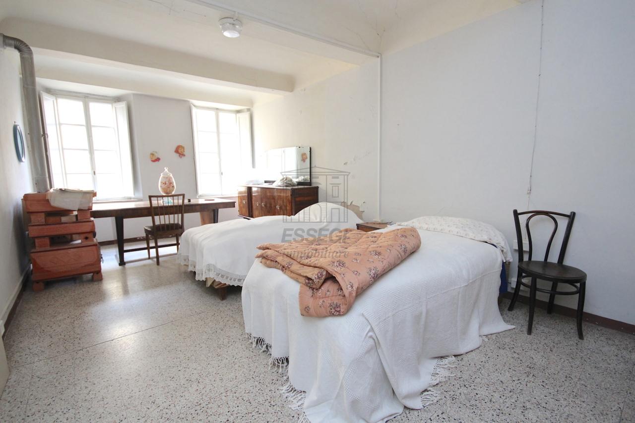 Appartamento Lucca Centro storico IA03446 img 26