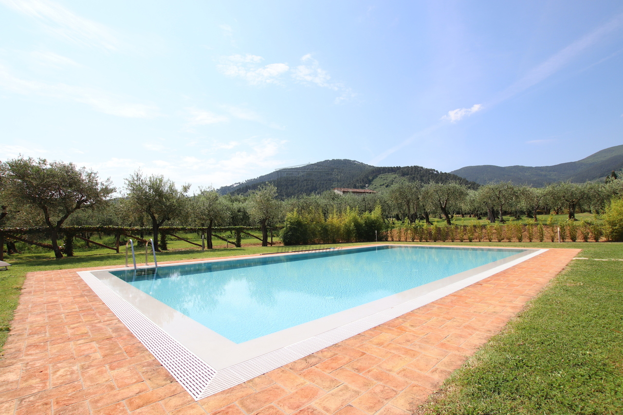 Villa singola Capannori IA01790 img 62