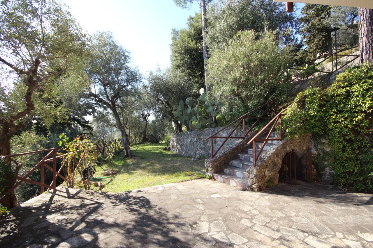 Villa singola Camaiore Capezzano Pianore IA03306 img 23
