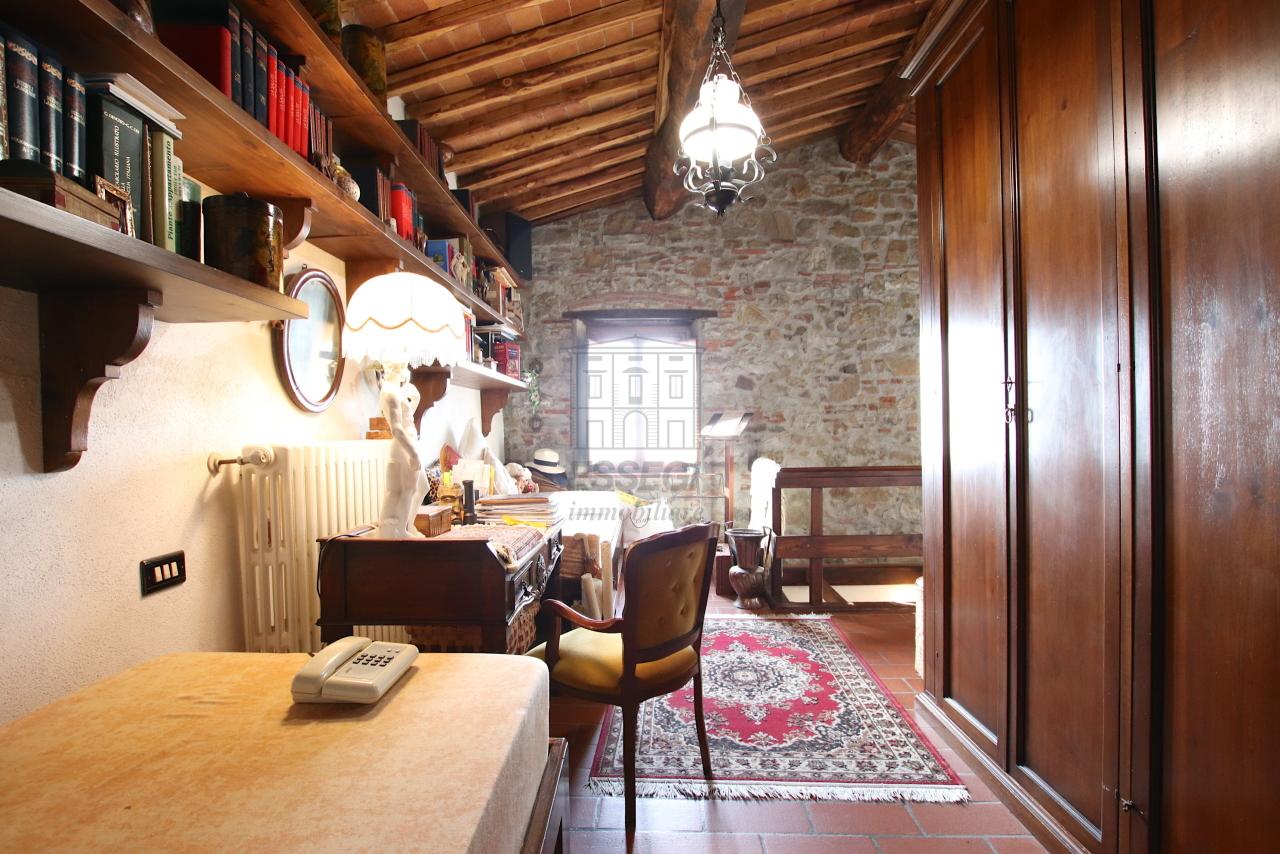 Casa colonica Lucca IA00754 img 6