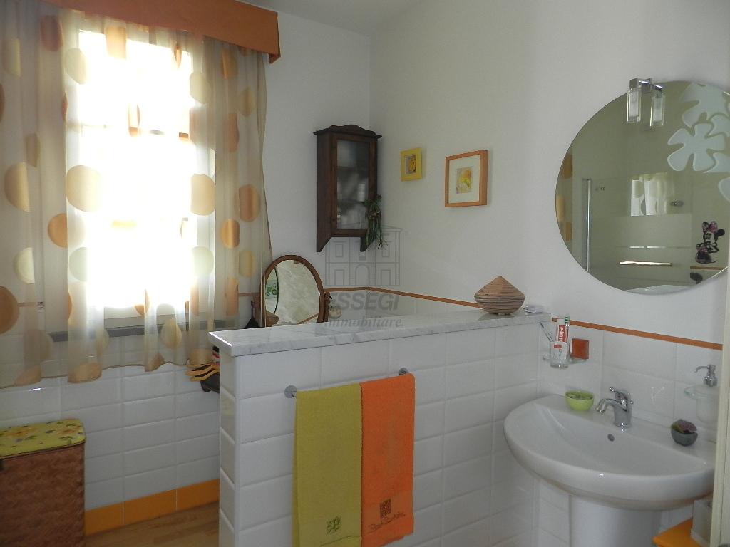 Villa singola Lucca IA03411 img 24