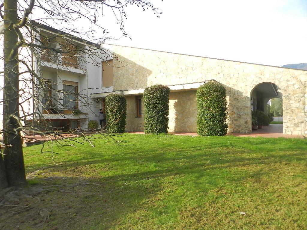 Villa singola Capannori IA01689 img 2