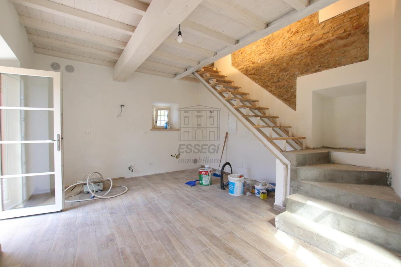 Terratetto Capannori Badia di Cantignano IA01359 img 13