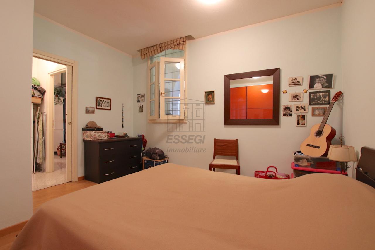 Appartamento Lucca Centro storico IA03516 img 8