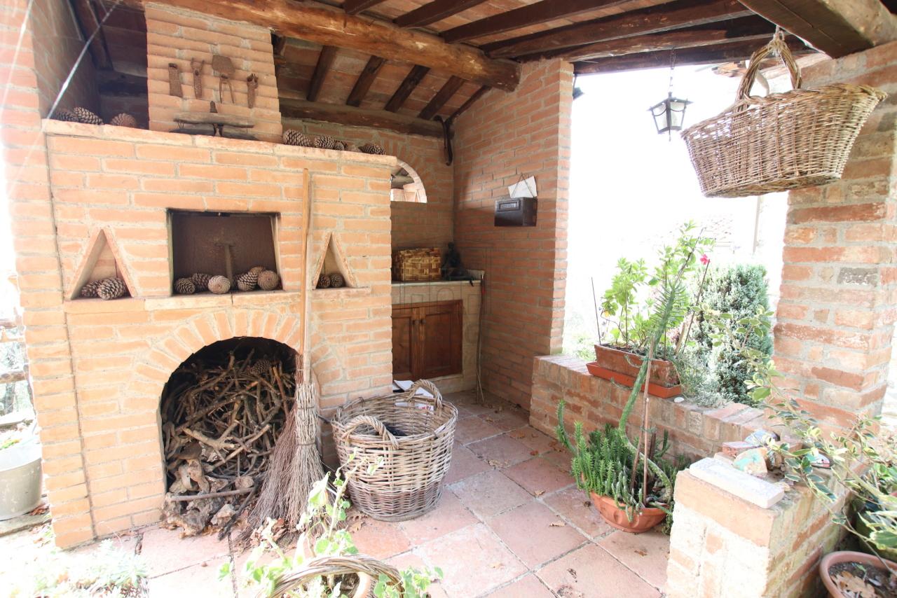 Casa colonica Lucca IA00754 img 20
