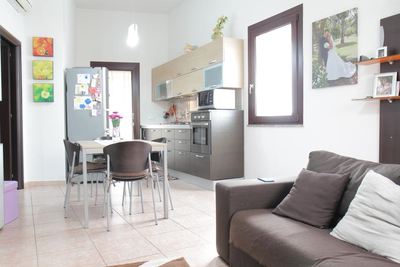 Casa Indipendente ristrutturato in vendita Rif. 6387238