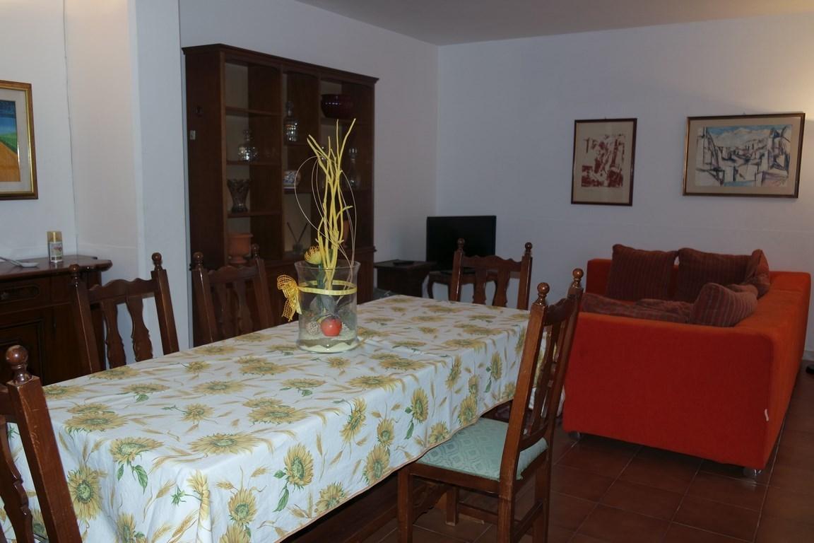 Casa Indipendente in ottime condizioni arredato in affitto Rif. 8659081