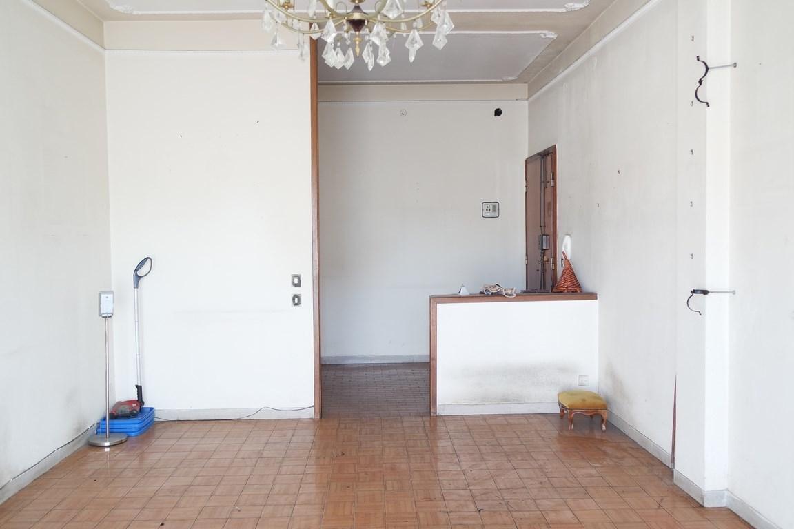 Appartamento - Quadrilocale a Marina Di Carrara, Carrara