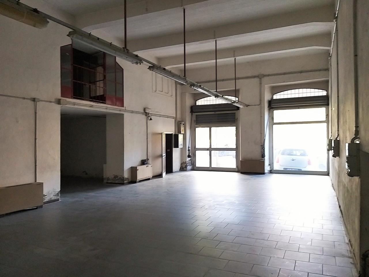 Laboratorio artigianale a Semicentrale, Perugia Rif. 10387680