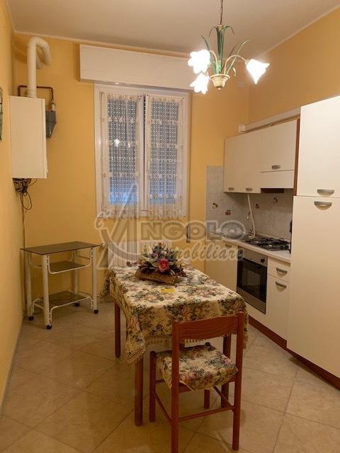 Appartamento in vendita Rif. 11375690