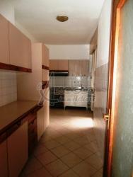 Appartamento in Affitto a Rovigo, zona CENTRO-QUARTIERI , 430€, 112 m²