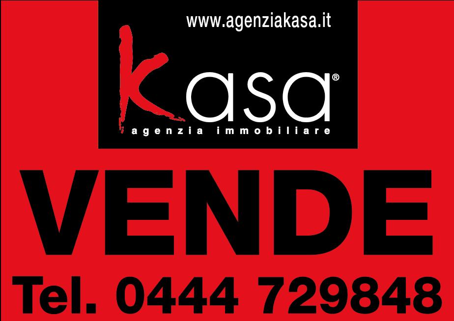 Terreno Edificabile Comm.le/Ind.le in vendita a Sarego, 1 locali, Trattative riservate | CambioCasa.it