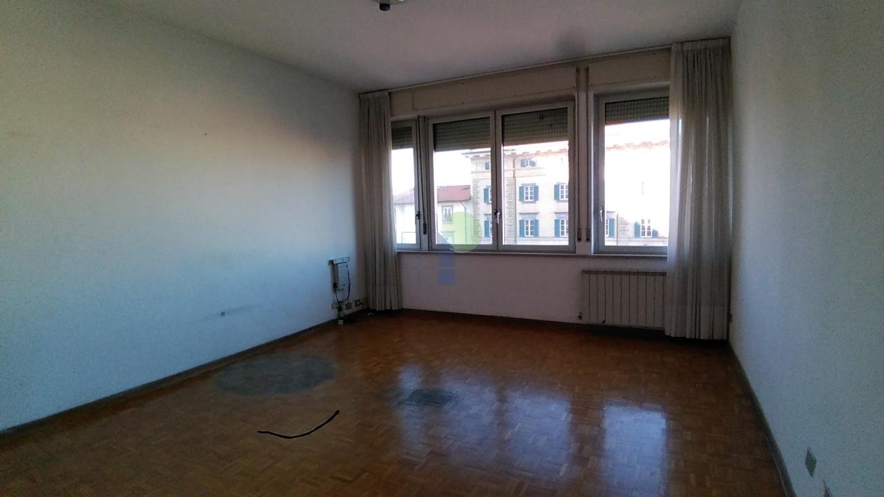 Ufficio  a Livorno Rif. 9841333