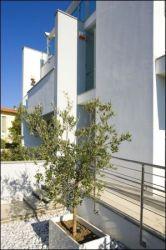 Appartamento in Vendita a Viareggio, zona citt? giardino, 1'120'000€, 158 m², con Box