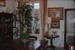 Villa in Vendita a Viareggio, zona Marco Polo, 1'150'000€, 265 m²