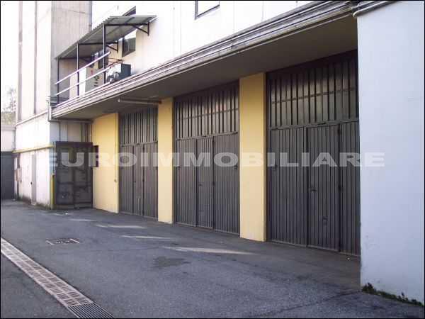 Magazzino in affitto a Brescia, 1 locali, prezzo € 1.000   CambioCasa.it