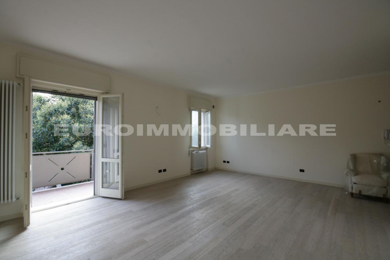Appartamento in vendita a Botticino, 4 locali, prezzo € 398.000 | CambioCasa.it