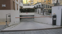 Box in Vendita a Milano, zona 013 Bande Nere/ Brescia/ Zavattari, 25'000€, 14 m²