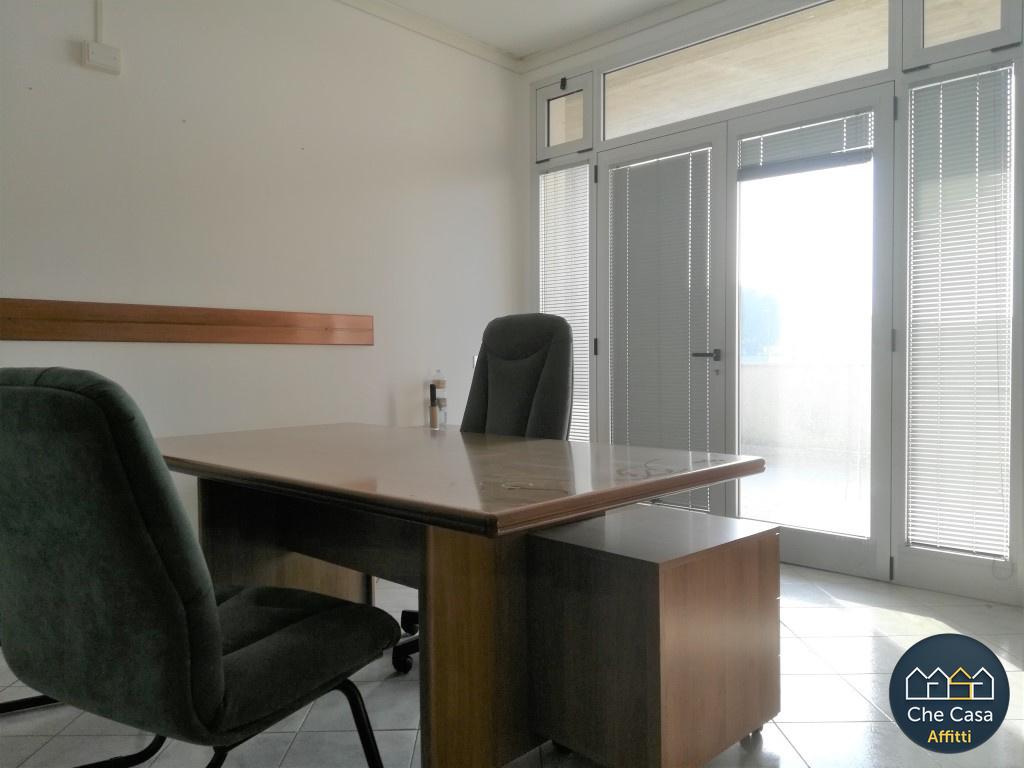 Ufficio - Ufficio a Pievesestina, Cesena Rif. 9612337