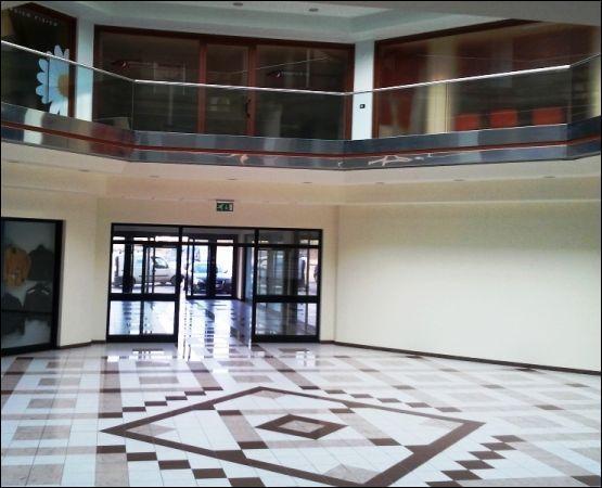 Ufficio a Porto d'Ascoli, San Benedetto del Tronto Rif. 4145688