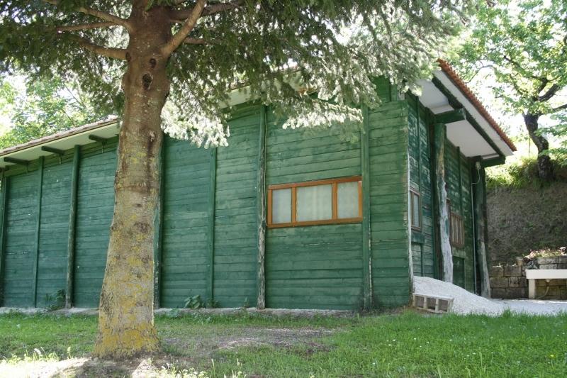Casa Indipendente in buone condizioni in vendita Rif. 5764410