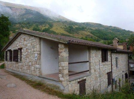 Rustico / Casale ristrutturato in vendita Rif. 4145412
