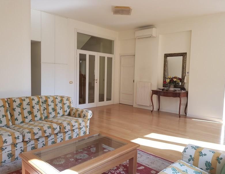 Appartamento - Ingresso indipendente a San Benedetto del Tronto
